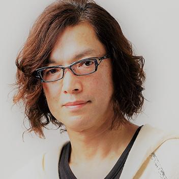 Sato_kyoichi