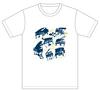 "Yuki Kajiura LIVE vol.#14 ""25th Anniversary Special"" Tシャツ"