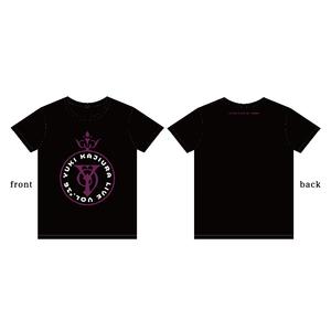 『YKL#16 ~Sing a Song Tour~』Goods Tシャツ